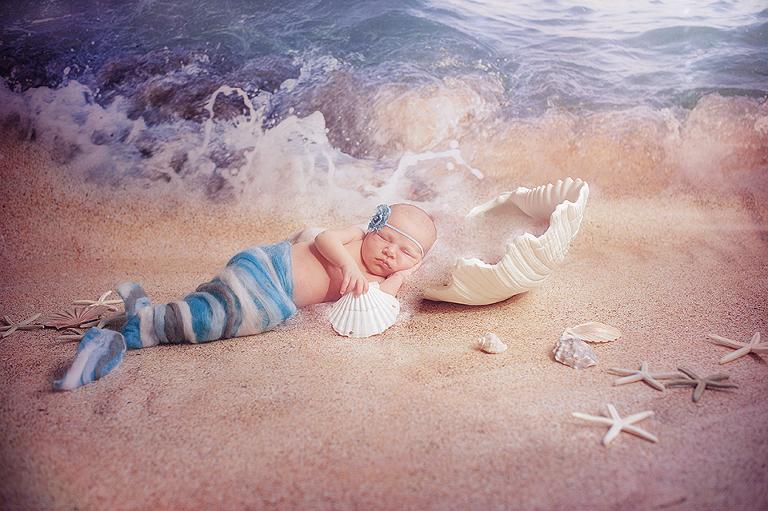 neugeborenenfotografie, babyfotografie