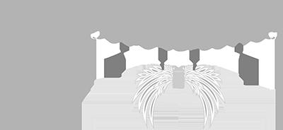 Engelsträume logo